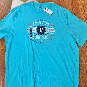NWT Izod T-Shirt